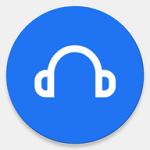 wearos智能手表音乐播放器v1.0.1 通用版