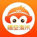 悟空淘米app悬赏平台v1.0 福利版