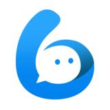 闲淘抢单app赚钱版v1.0 福利版