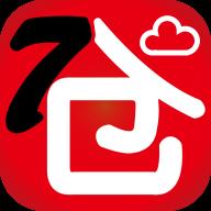 七仓优品商城返利版v1.0 安卓版