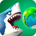 饥饿鲨世界2021春节福利版v4.2.0