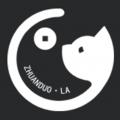 赚哆啦app赚钱版v1.0 最新版