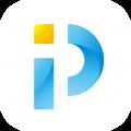 PP视频电视版客户端v8.7.6 最新版
