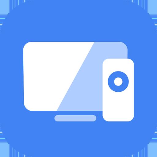 OPPO电视助手2021最新版v1.0.0 正式版