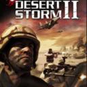 射击战场沙漠风暴全物资畅玩版v1.0 单机版