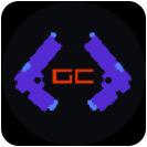 枪声赛博朋克RPG汉化破解版v1.1安卓v1.1安卓版