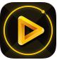 追梦影视去广告高清版v1.2.1免费会v1.2.1免费会员版