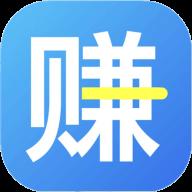 赏乐赚app现金红包版v3.6 赚钱版