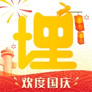 埋堆堆电视app国语投屏版v3.9.85 免费版
