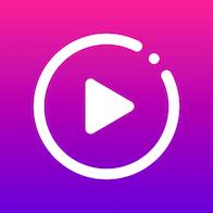 梦梦视频app红包版v1.0 最新版