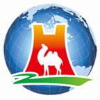 霍尔果斯好地方无广告版v1.0.0 安卓版