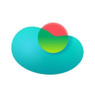 西瓜豆全城联动版v1.0.1 安卓版