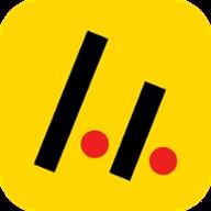 从赚app转发文章版v1.0 最新版