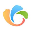 自在溧阳免邀请码版v3.2.9 口罩预约版