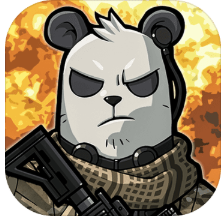 物种战争无限生命破解版v7.9安卓版