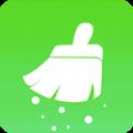 掌乐清理提词大师专业版v1.6 最新版