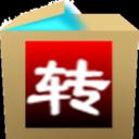 淘淘音乐格式转换之星免激活版v2.4.0.123最新版