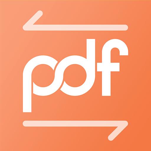 迅达PDF转换器极速版v1.0.0 多格式版