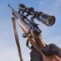 新狙击手射击2021无敌版v1.0.1 单机版