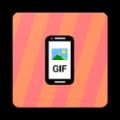 gif动态壁纸在线制作版v1.6.1 清爽版