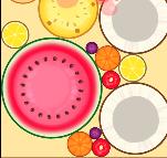 微博合成大西瓜在线玩版v1.1.0 红包版