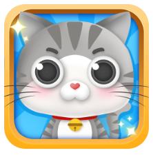 猫屋日记app养殖赚钱版v1.0.1 最新v1.0.1 最新版