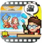 动画工作室物语无限科技点存档版v1.20变态版