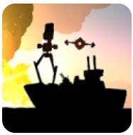 战列巡洋舰手游汉化破解版v4.3.2安卓版