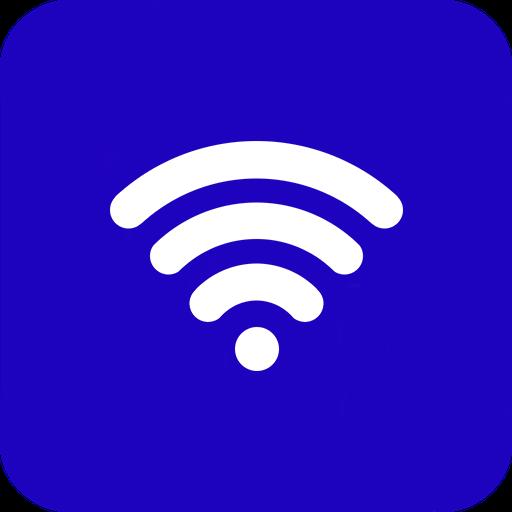 红点WiFi密码查看器增强版v2.0.0 正式版