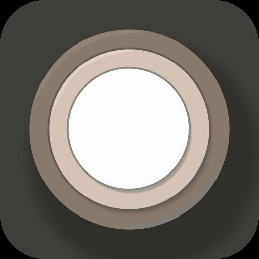 虚拟按键精灵闪退修复版v1.0.0 安卓版