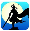 新月传说无限爆装变态版v1.0.1安卓v1.0.1安卓版