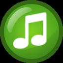 FLAC转MP3转换器破解版v1.1最新版