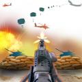 1991年海湾战争机器人中文无敌版v0.3 无广告版