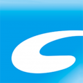 无限丽水app直播开学季版v4.0.05 最新版