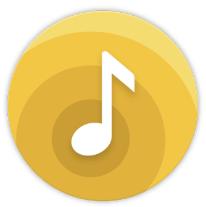 索尼无线音响app破解版v1.0安卓版