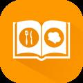 美食园app最新版v1.0.7 免费版