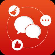 微信去重复好友软件手机破解版v1.5.4 最新版