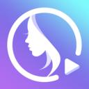 PrettyUp视频人像美化专业版v1.0.0 手机版