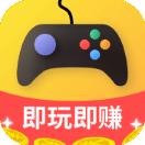 游乐游戏盒子安卓客户端v1.0.1 最新版
