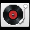 锤子音乐播放器提取版v2.0 安卓版