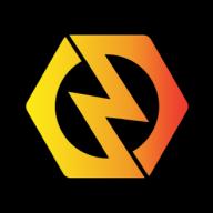 电工图文宝典激活码共享破解版v1.0.0 稳定版