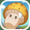 快乐种菜红包汉化版v1.0.21.1 正式版