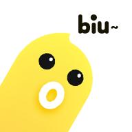 语弹输入法表情包一键发送版v1.0 安卓版