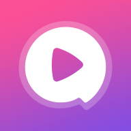 夜猫视频app红包版v1.0 最新版
