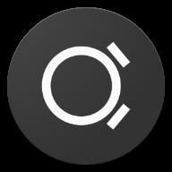 小米手表自定义按键通用版v0.7.3 安卓版