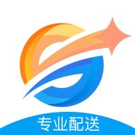 星际骑手专业配送版v1.0.1  正式版