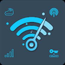 wifi医生安全监控软件v1.0.0  稳定版