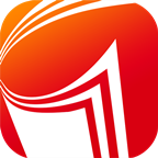 掌上衢州app2021最新版v5.2.0 安卓版