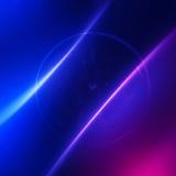 唯美风景壁纸App轻量版v1.0.2 无水印版