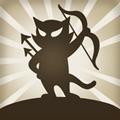 猫射手无限技能点破解版v2.2.5 中文版